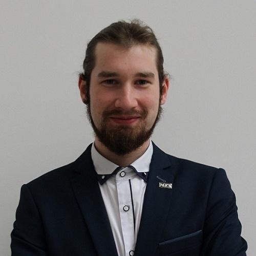 Krzysztof Kwaśniak