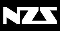 NZS UR
